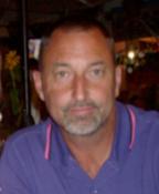 Gary Sellars