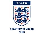 footer-logos-charter-standard