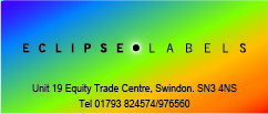 EclipseLabels logo Equity Trade Centre